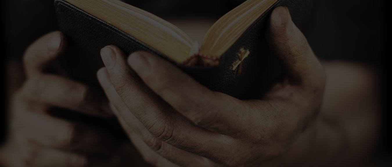 bten_bg_mid_bible