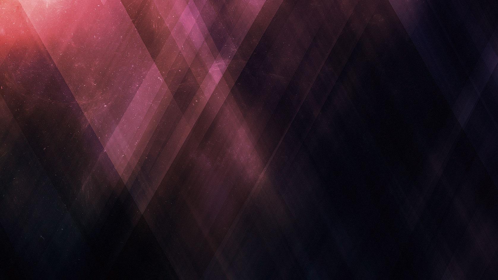 triangles-orange-1